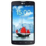 LG L80 D380 Dual - Black