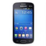 Samsung Galaxy Star Plus GT-S7262 - Black