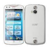 Acer V370 Liquid E2 - Putih - 4GB