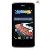 Acer Z160 Liquid Z4 - White