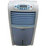 Arashi AR228AC Air Cooler