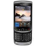 Blackberry Torch 9810 Grey - Free Powerbank NT-30 3000 mAh