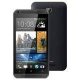 "IT Mobile Android Pocket 5"" - Black"