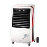 Maspion Air cooler MAC 03 - Putih