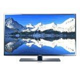 "Samsung 32"" LED TV 3D Model UA32EH6030 - Hitam"