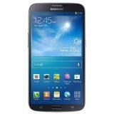 "Samsung I9152 Galaxy Mega 5.8"" - Hitam"