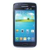 Samsung Galaxy Core - 8 GB - Biru