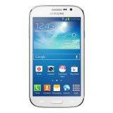 Samsung Galaxy Grand Neo i9060 - Putih
