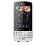 IT MOBILE BEBE CHATTING 3G PHONE 2 Color