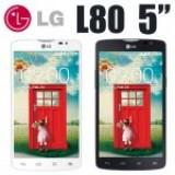 LG L80 D380 DUAL+MMC 8GB