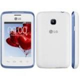 FREE POWERBANK]LG L20 Dual LGD105 Kitkat DUAL SIM