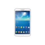 [OKESHOP] Samsung T3110 Galaxy Tab 3 8'