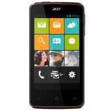 Acer Liquid Z4 Z160 - Hitam
