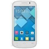 Alcatel POP C3 White