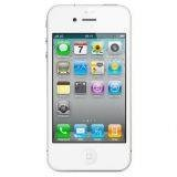Apple Iphone 4G 32 GB - Putih