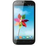 Bolt Super 4G LTE Powerphone ZTE V9820 DSDA - Hitam