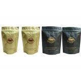 Macehat Coffee Sumatran Gourmet + Luwak - Biji - 1000gr