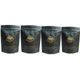Macehat Coffee Sumatran Luwak- Bubuk - 1000 gr