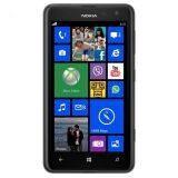 Nokia Lumia 625 - Hitam