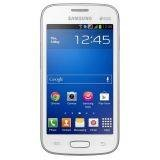 Samsung Galaxy Star Plus - 4GB - White
