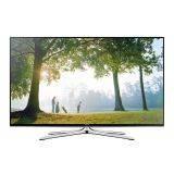 "Samsung 55"" SMART LED TV Hitam - UA55H6300"