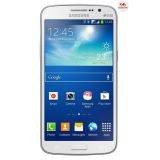 Samsung Galaxy Grand 2 G7102 - 8GB - Putih