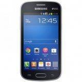 Samsung Galaxy Star Plus Duos S7262 - Black