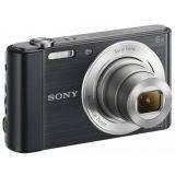 Sony DSC W 810