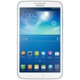 Samsung T3110 Galaxy Tab 3 8' - Putih 5 MP