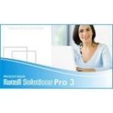 Prodatasoft Retail Solutions pro v3
