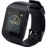 Smartwatch Wime M5 Black Smart Watch