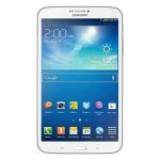 Samsung T3110 Galaxy Tab 3 8' White