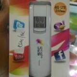 Modem 4G Huawei STC E3276