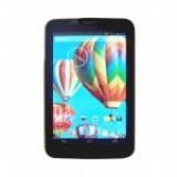Advan Vandroid T1K - 4 GB - Hitam
