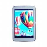 Advan Vandroid T1K - 4 GB - Putih