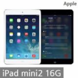 [APPLE] Ipad Mini2 Retina 16G (2nd) / [애플] 아이패드 미니2 레티나 16G (2세대)