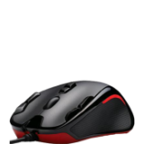 G 300 Gaming Mouse