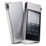 ASTELL&KERN - PORTABLE HIGH FIDELITY AUDIO...