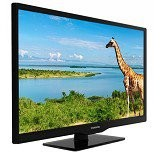 CHANGHONG TV LED 24 inch [LE-24D1000]