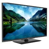 CHANGHONG TV LED 32 inch [LE-32C2000]