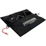 HONLPHOTO System Carrying Bag