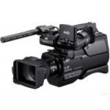 SONY - CAMCORDER HXR-MC1500P