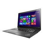 LENOVO ThinkPad X1 MID Carbon Ultrabook