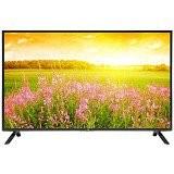 LG TV LED 42 inch [42UB700T]