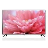 LG TV LED 47 inch [47LB561T]