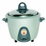 MASPION Rice Cooker [MRC-180N]