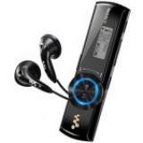 SONY - MP3 PLAYER NWZ-B172