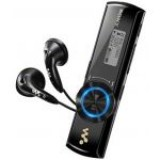 SONY - MP3 PLAYER NWZ-B173