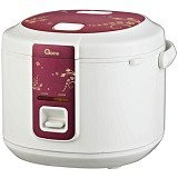 OXONE 3 In 1 Rice Cooker [OX-820N]