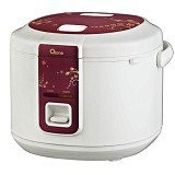 OXONE Mini Rice Cooker [OX-817N]